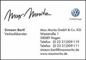 MaxMoritz4