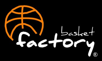 basketfactory_Logo_weiss