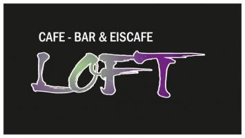 Logo_Loft