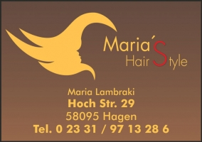 Marias_Hairstyle