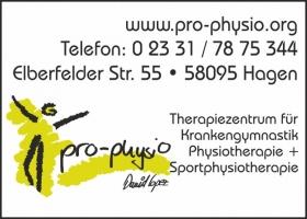 ProPhysio