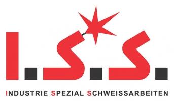 logo_iss_070329-web