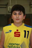 11_baydilli_furkan_gelb
