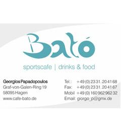 Bato_web