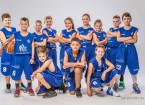bghagen-u12-saison2016-2017-web
