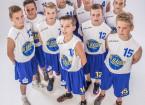 bghagen-u14-1-saison2016-2017
