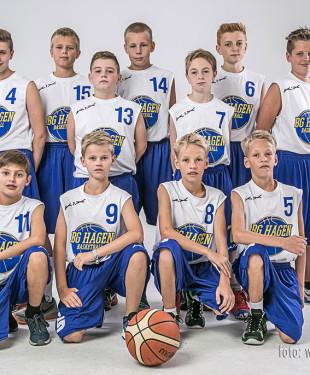 bghagen-u14-2-saison2016-2017