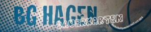 bg_hagen_dauerkarten