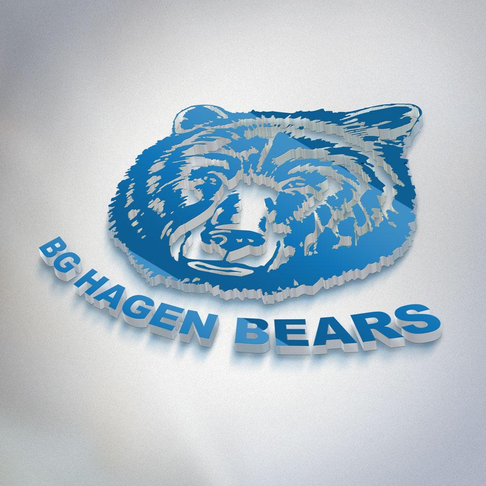bg hagen 3d