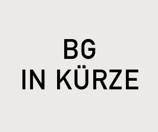 bg_kurznachrichten