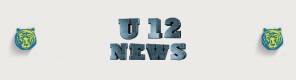 bg_hagen_u12_news2