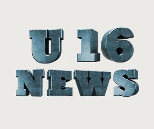 bg_hagen_u16_news