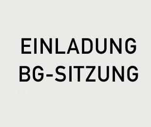 bg_sitzung