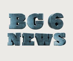bghagen_6_news