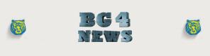 bghagen_bezirksliga11_news