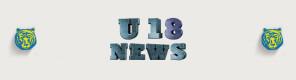 bg_hagen_u18_news