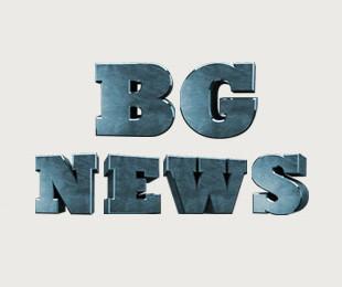 bghagen_news