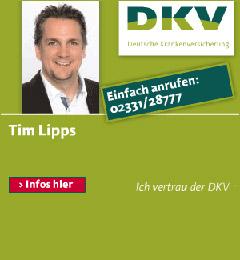 tim_lipps_dkv