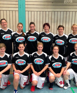 bghagen-damen2-saison2014-2015