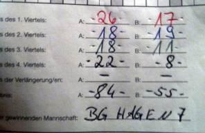bghagen7-tvhohenlimburg3