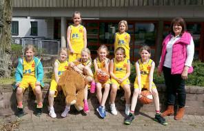 bg-hagen-u12-3-saison2015