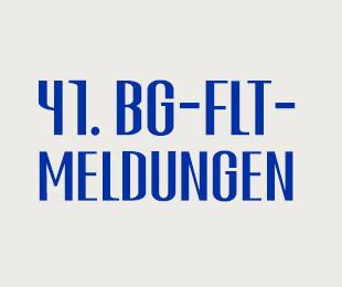 bghagen-41-freiluftturnier-2015