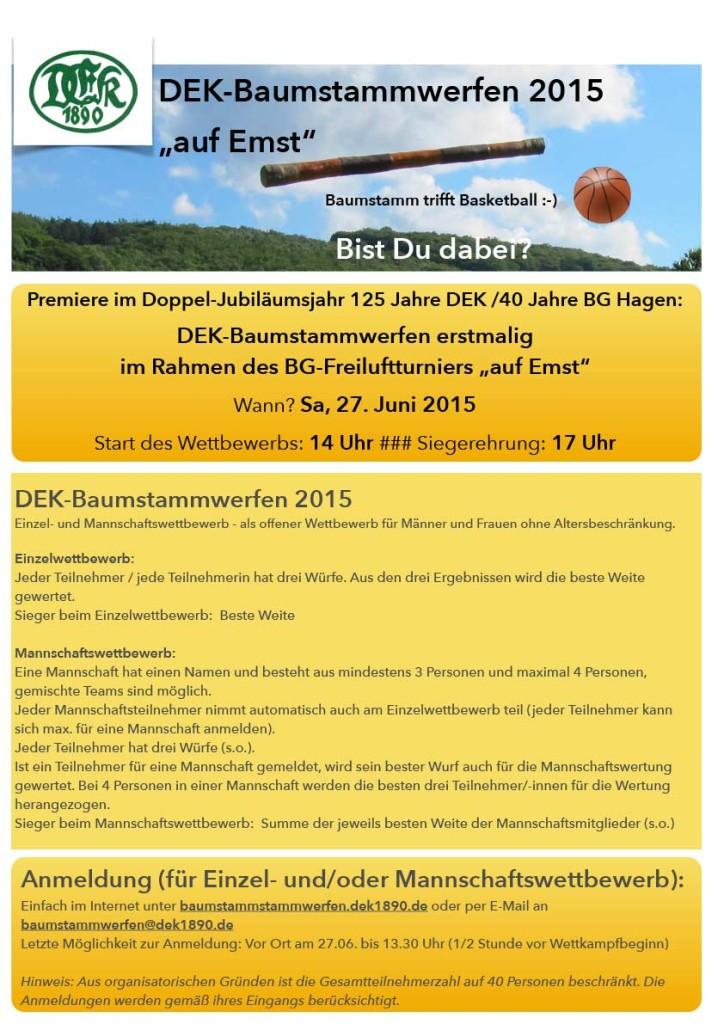 DEK-Baumstammwerfen-2015-v1