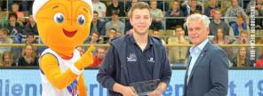 bghagen-dek-fichte-hagen-Haris-Hujic-phoenix-juniors-top4-2015