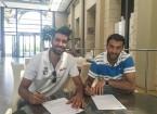 Iokeimidis-Brothers-Signing-web