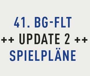 bg-freiluftturnier-spielplaene-update2