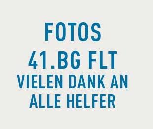fotos-41bgflt-danke