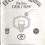 BG-Heft-von-1993_Seite_0