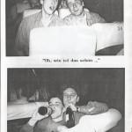 BG-Heft-von-1993_Seite_6