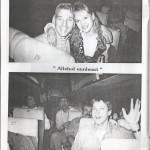 BG-Heft-von-1993_Seite_7