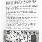 BG-Heft-von-1993_Seite_9