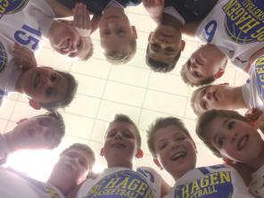 bghagen-u12-nrw-liga-2016