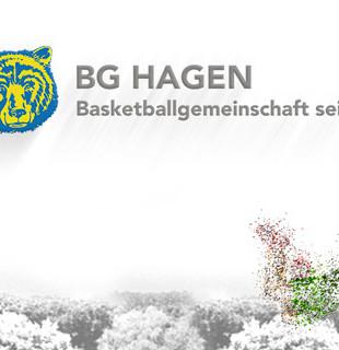 42-bg-turnier-bghagen