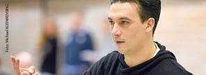 bghagen-kosta-Filippou Michael-Kleinrensing-34