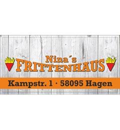 Frittenhau-kampstrs
