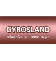 Gyrosland_web
