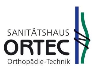 ORTEC_Logo-2016