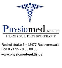 Physiomed-Gektis-web