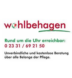 Wohlbehagen-web
