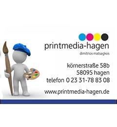 printmedia-hagen-web