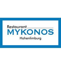 restaurant-Mykonos-hohenlimburg
