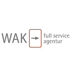 WAK Full-Service Agentur GmbH