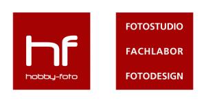 logo-2quad_fre-webi