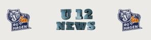 bg_hagen_u12_news