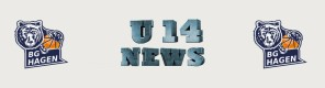 bg_hagen_u14_news2