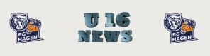 bg_hagen_u16_news-web